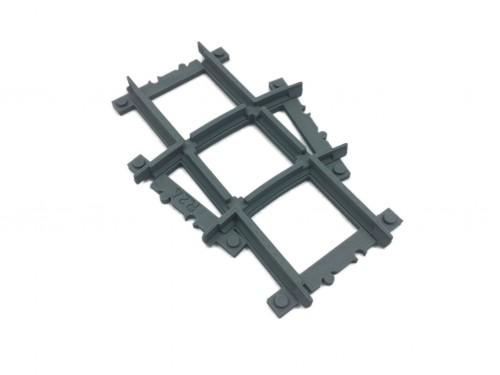 Image of Trixbrix product: Curved Cross Track R24