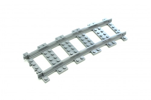 Image of Trixbrix product: Curved Track R104