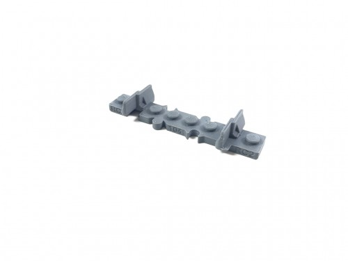 Image of Trixbrix product: RC2 Rail Yard Connector